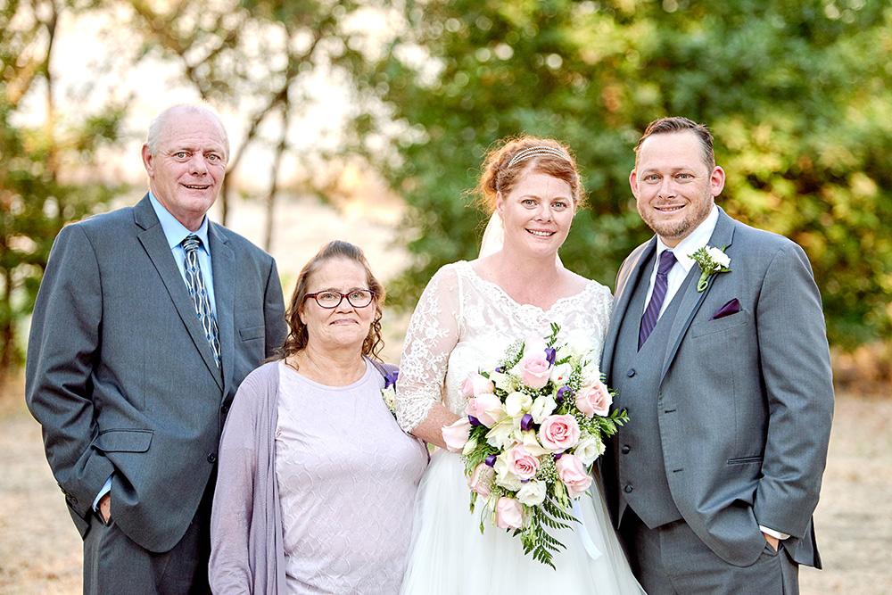 Raley-Wedding-244.jpg