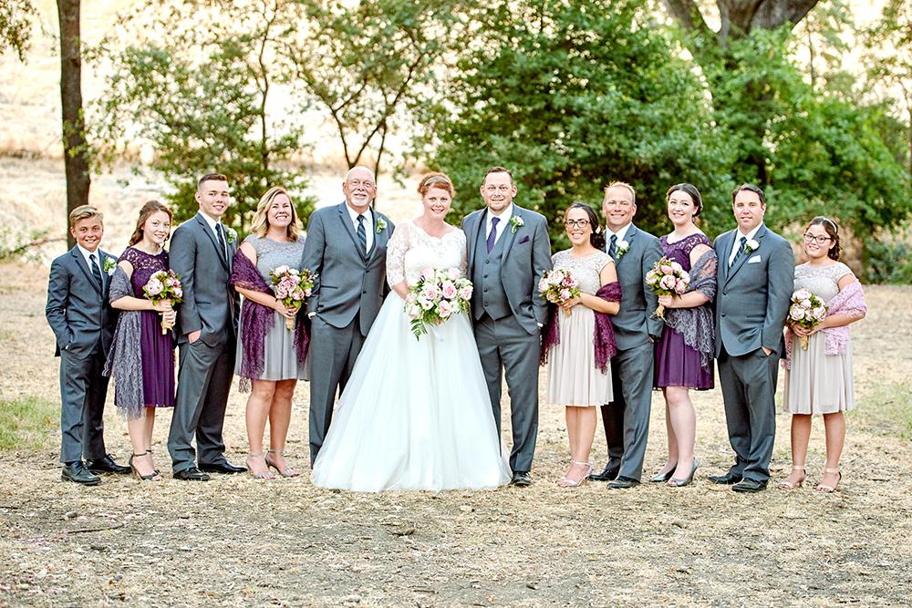 Raley-Wedding-282.jpg
