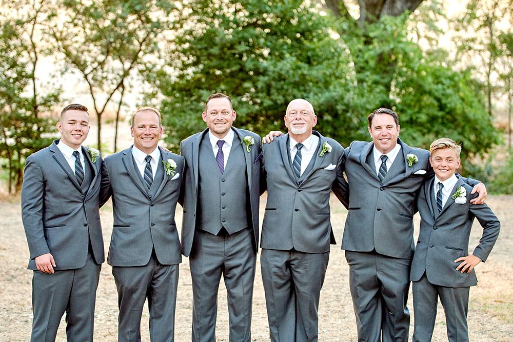 Raley-Wedding-285.jpg