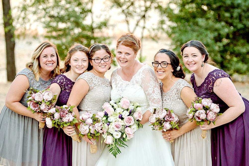 Raley-Wedding-288.jpg