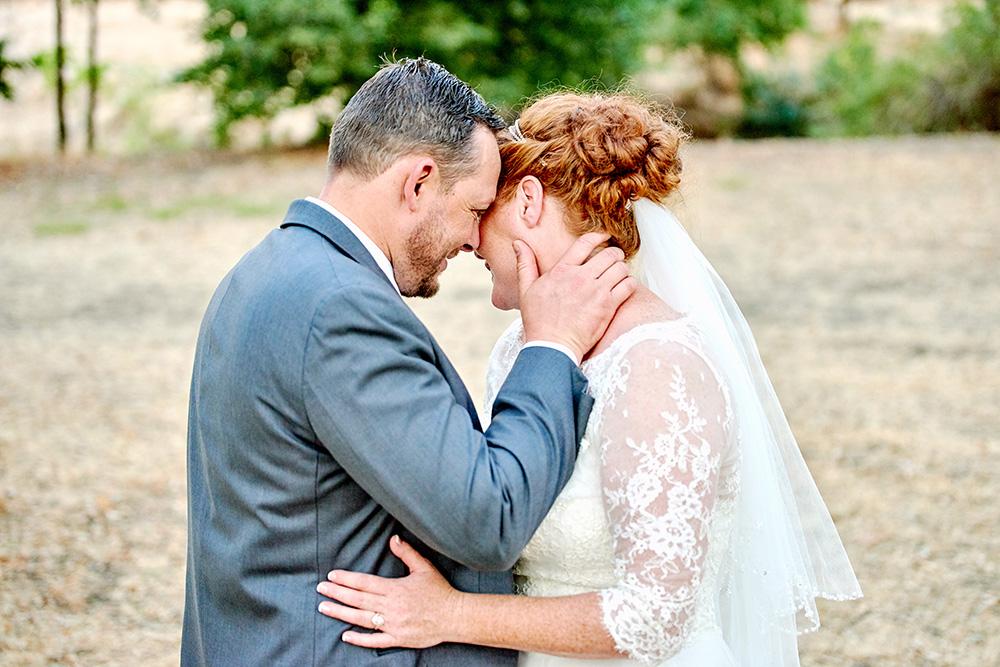 Raley-Wedding-301.jpg