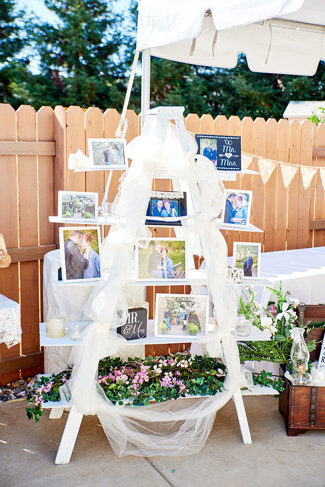 Raley-Wedding-026.jpg