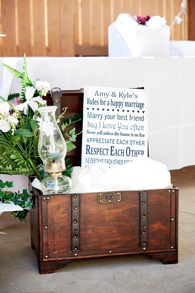 Raley-Wedding-028.jpg