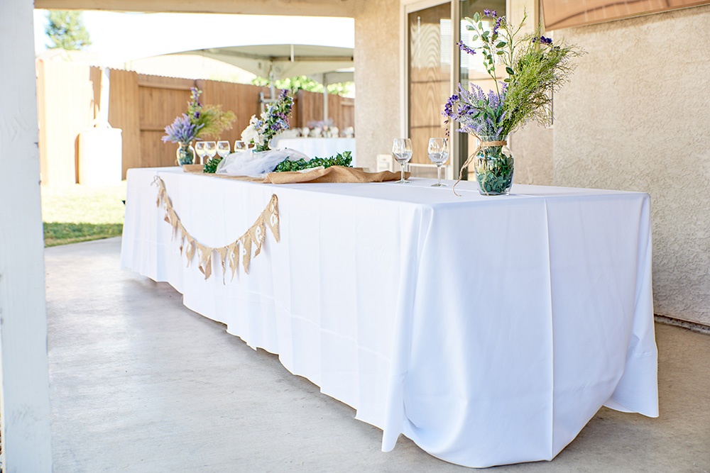 Raley-Wedding-037.jpg