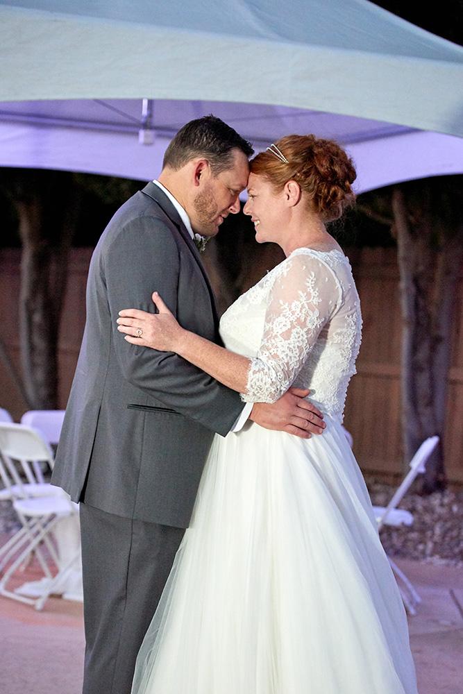 Raley-Wedding-320.jpg