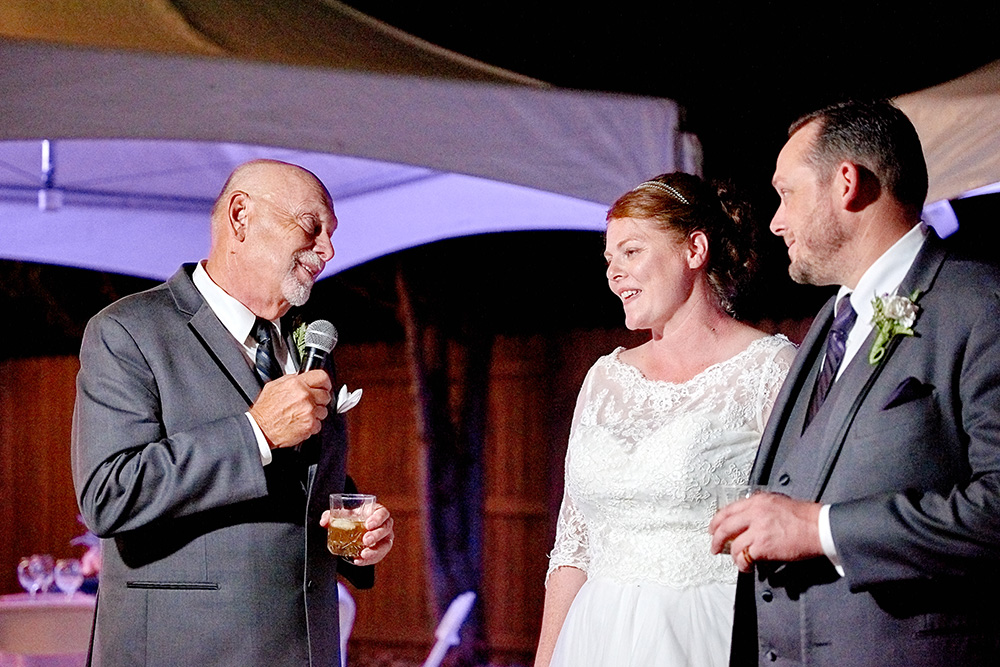 Raley-Wedding-331.jpg