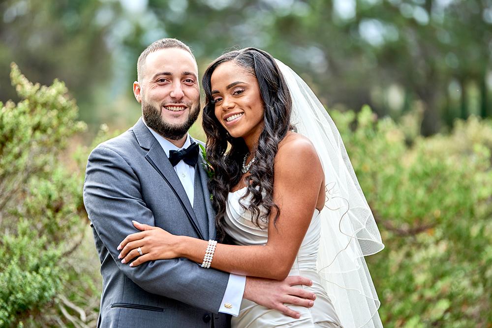©2017KrystalCraven - bride-and-groom-wedding-day