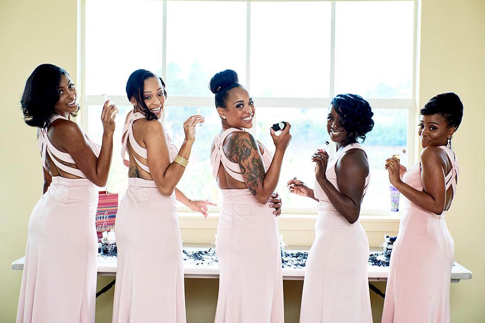 2017KrystalCraven-bridesmaids-gifts-dressed-up