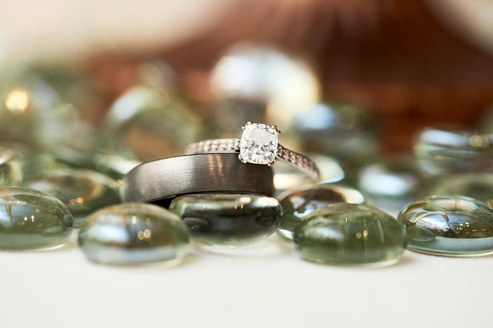 2017KrystalCraven-wedding-ring-diamond