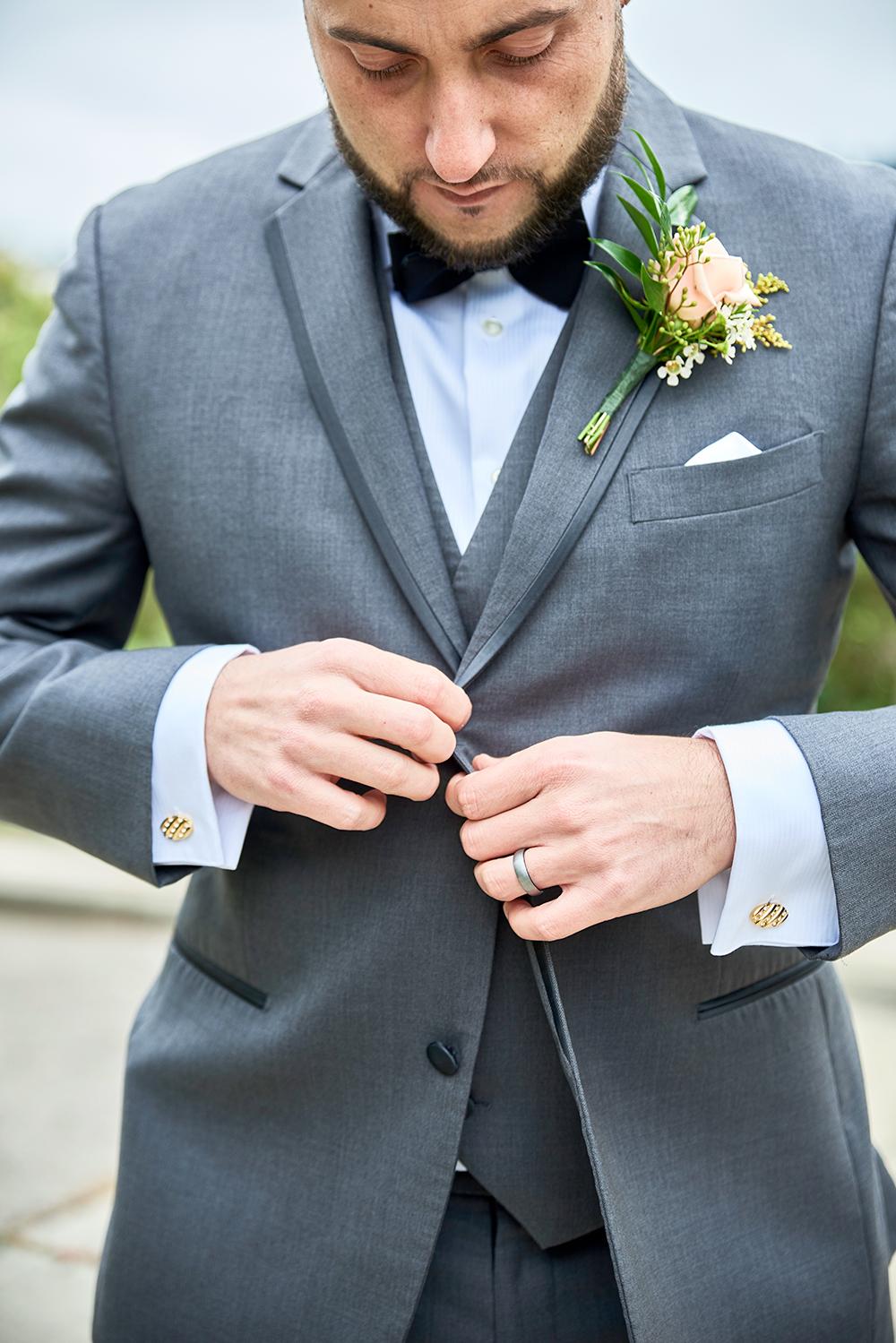 2017KrystalCraven-groom-prep-jacket-botton