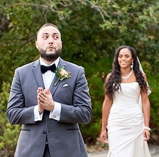 Nunes_Wedding_49.jpg