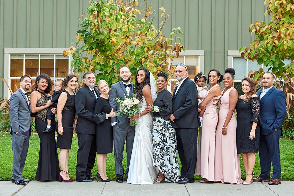 2017KrystalCraven-wedding-family-posed-portrait-group