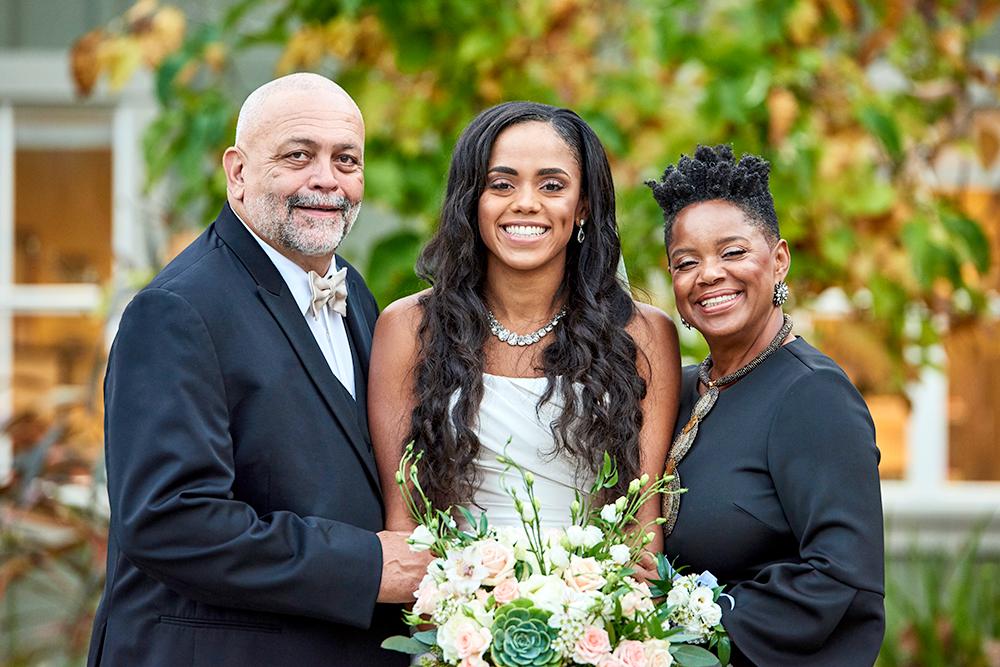 2017KrystalCraven-bride-with-parents