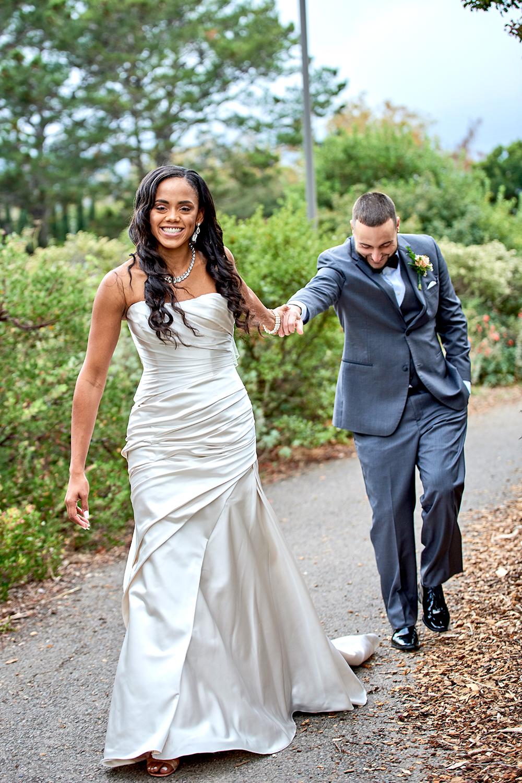Nunes_Wedding_76.jpg