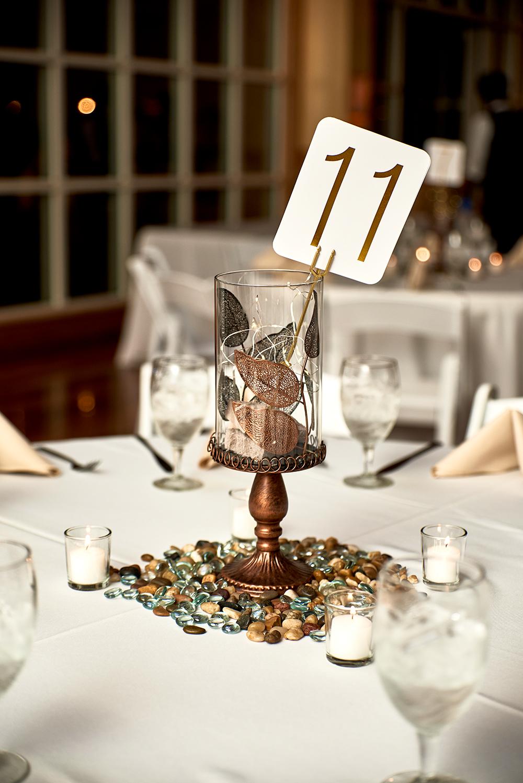 2017KrystalCraven-wedding-ceremony-table-centerpiece