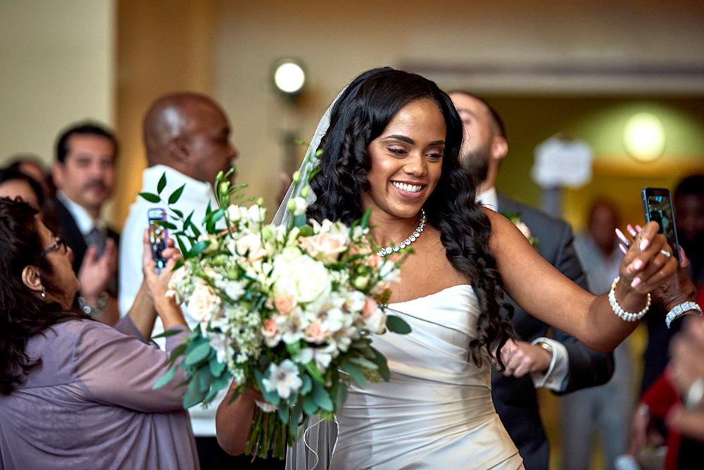 Nunes_Wedding_362-.jpg