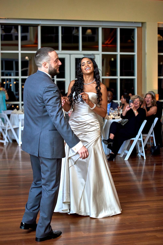 2017KrystalCraven-wedding-first-dance