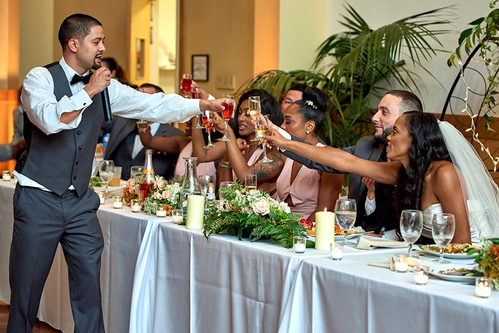 2017KrystalCraven-wedding-toast-best-man