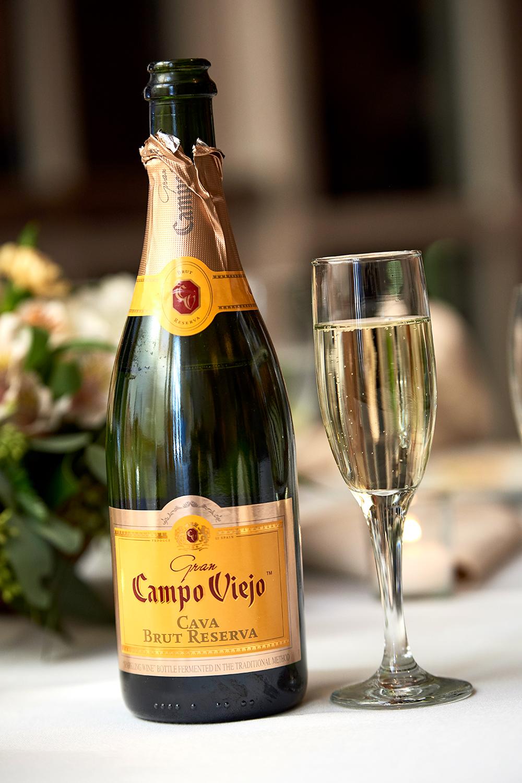 2017KrystalCraven-wedding-toasts-champagne