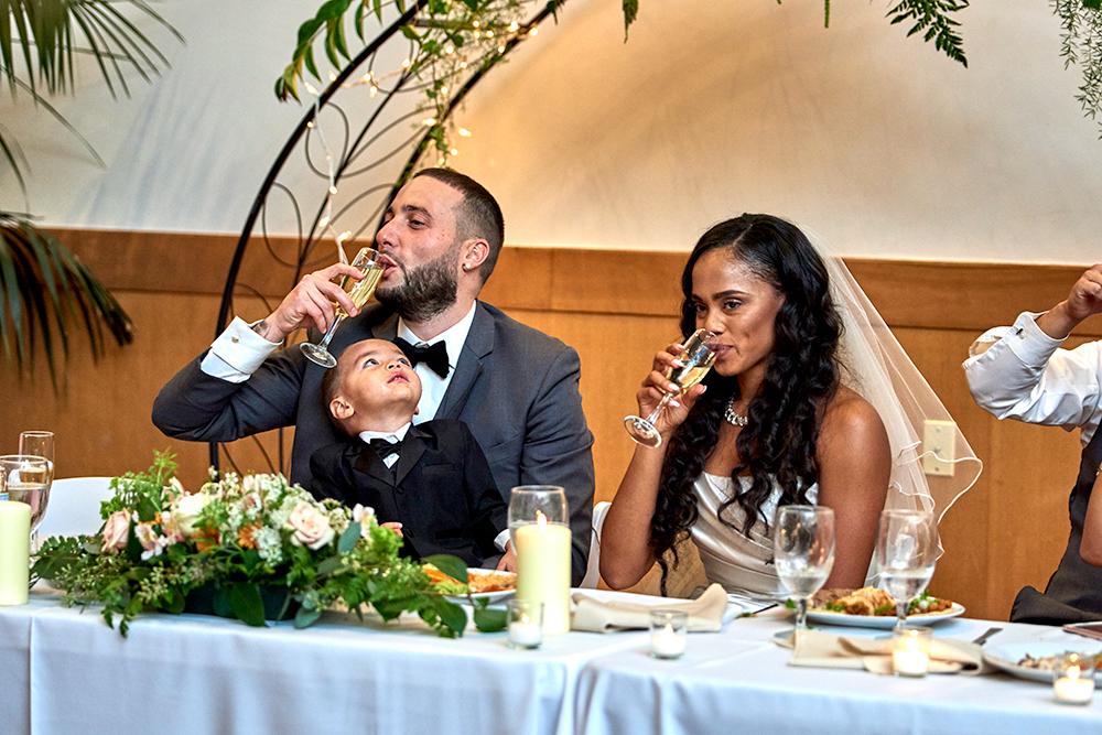 2017KrystalCraven-wedding-toasts