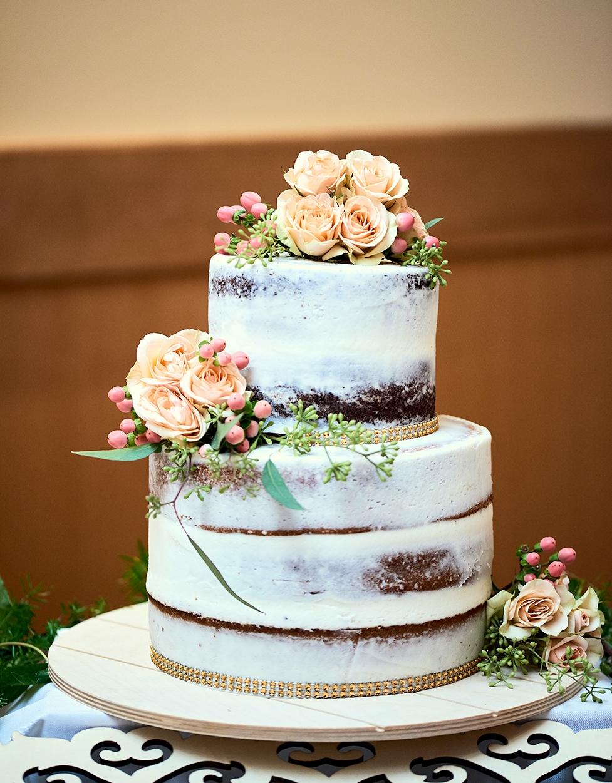 2017KrystalCraven-wedding-cake