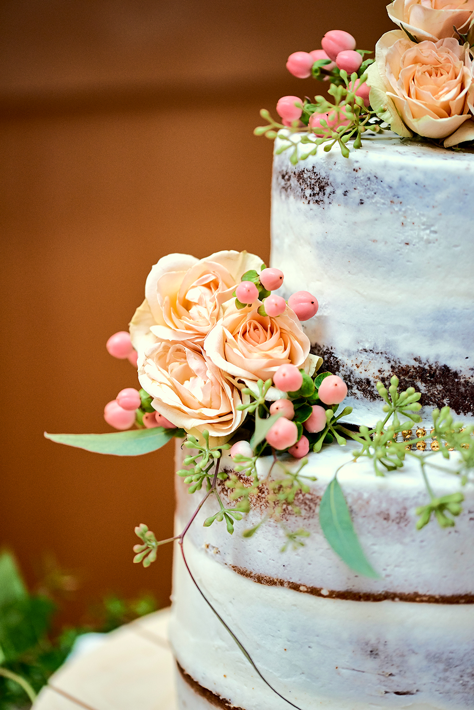 Nunes_Wedding_318-.jpg