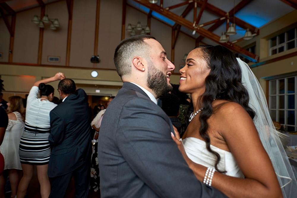 2017KrystalCraven-wedding-reception-bride-and-groom-dancing