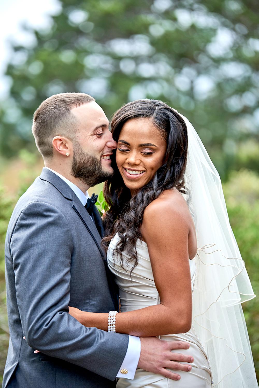 2017KrystalCraven-bride-and-groom-portraits