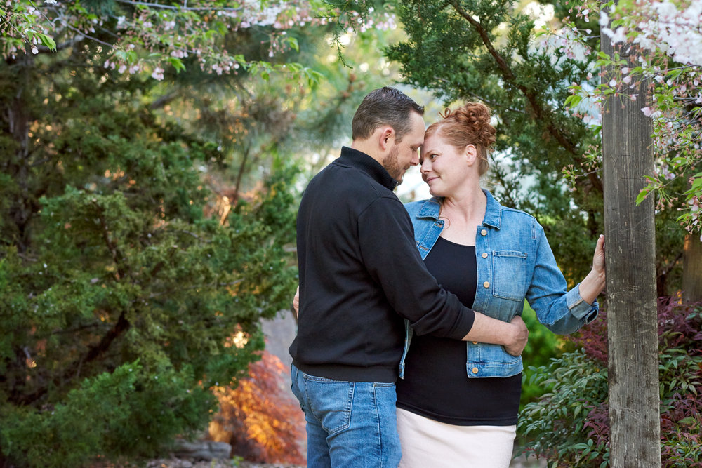 Mullens-Raley-Engagement-28-WEB.jpg