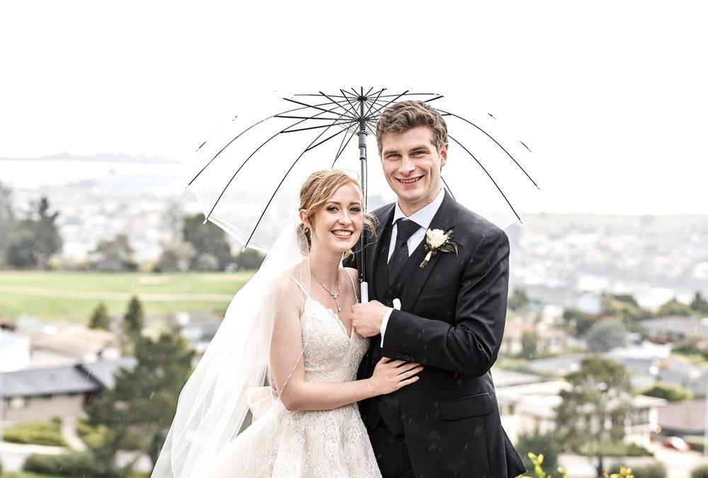 2018KrystalCraven_M_Wedding.jpg