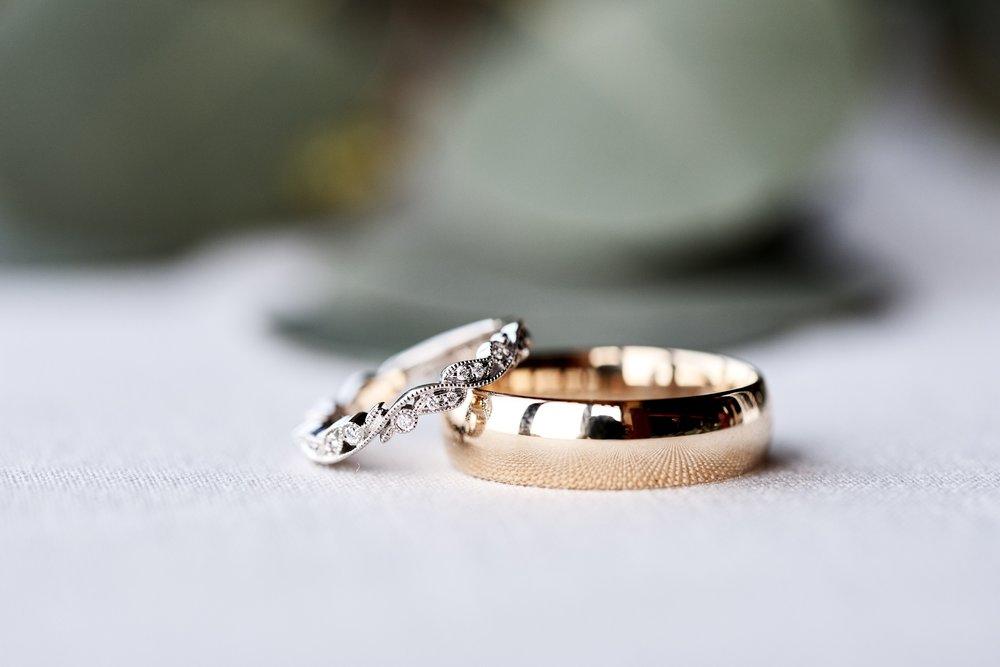 2018KrystalCraven_Wedding_0001 .jpg