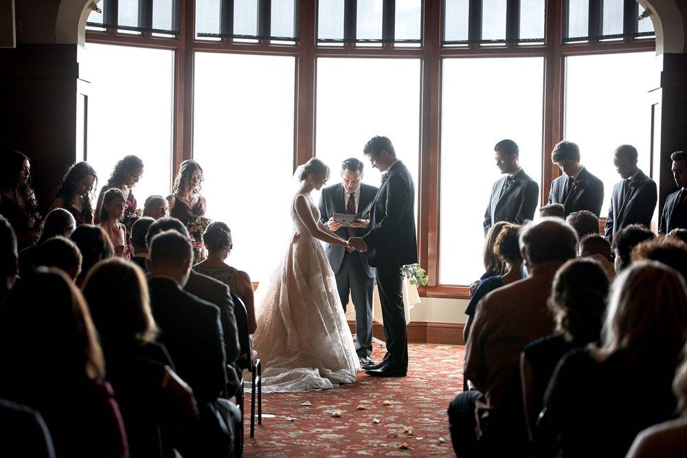 2018KrystalCraven_Wedding_0186 .jpg