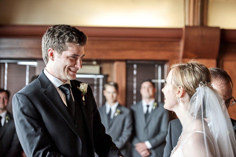 2018KrystalCraven_Wedding_0182 .jpg