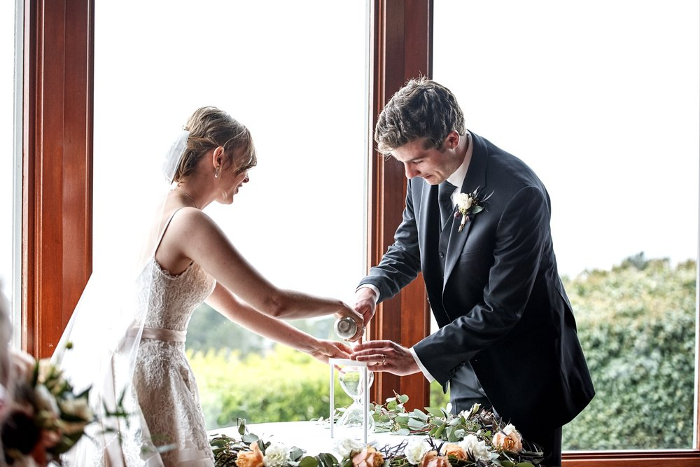 2018KrystalCraven_Wedding_0223 .jpg