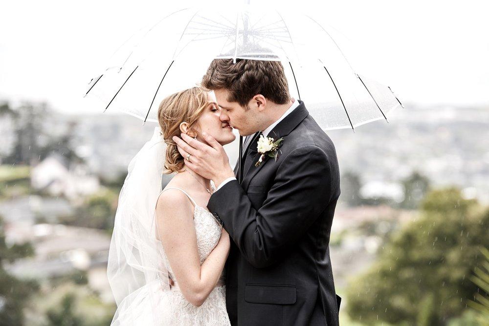2018KrystalCraven_Wedding_0323 .jpg
