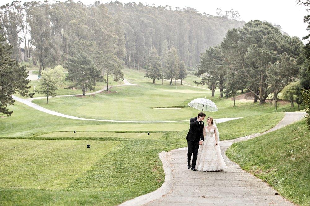 2018KrystalCraven_Wedding_0332 .jpg