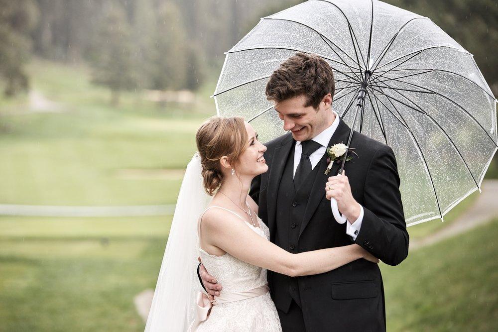2018KrystalCraven_Wedding_0345 .jpg
