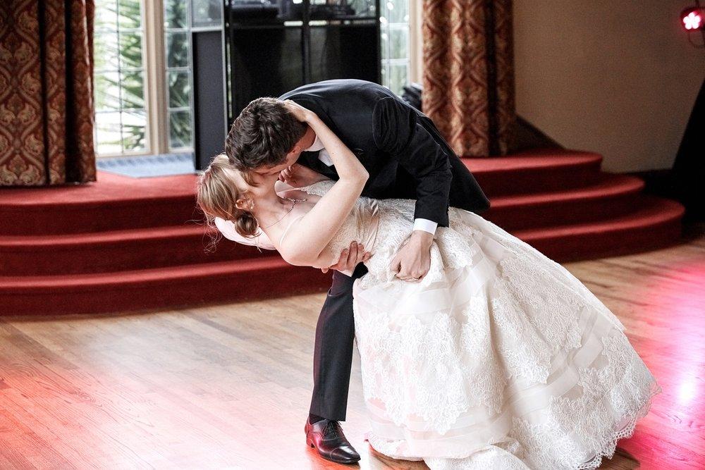 2018KrystalCraven_Wedding_0419.jpg