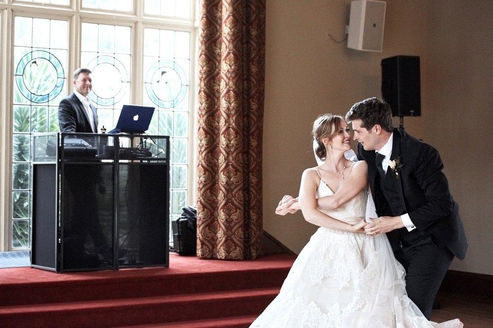 2018KrystalCraven_Wedding_0417 .jpg