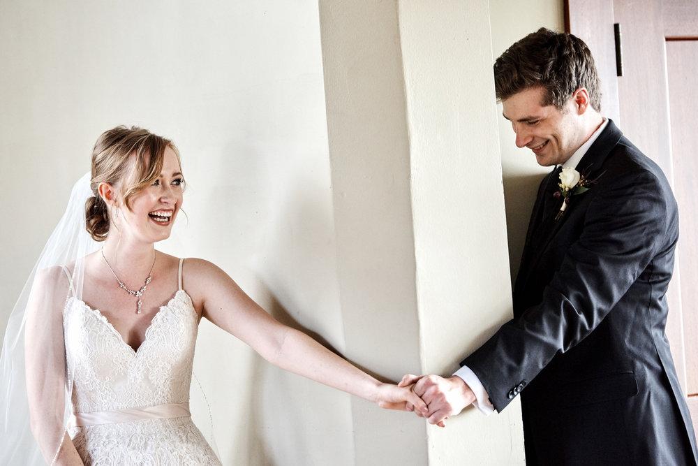 2018KrystalCraven_Wedding_0140 .jpg