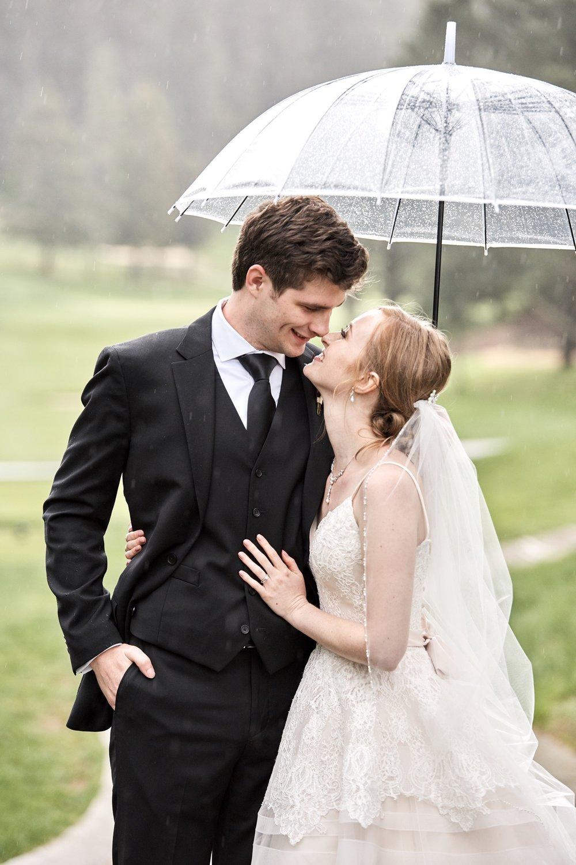 2018KrystalCraven_Wedding_0339 .jpg