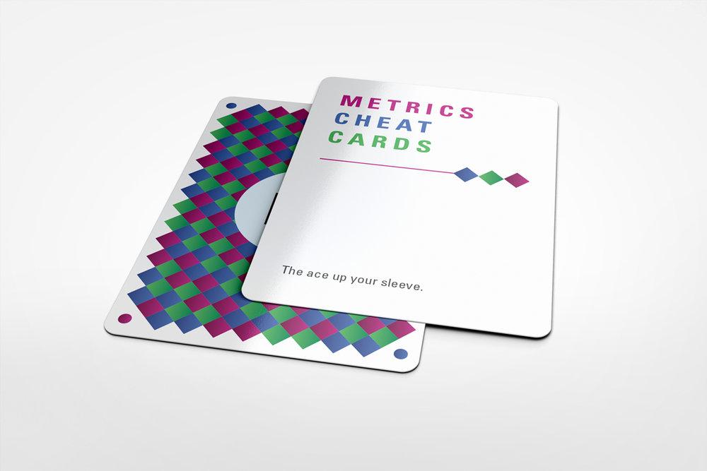 Cards mockup 5.jpg