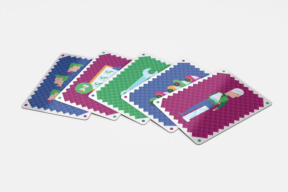 Cards mockup 1.jpg