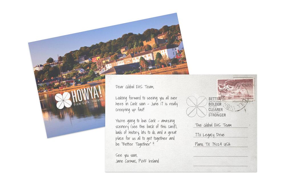 BBCS postcard - mockup.jpg