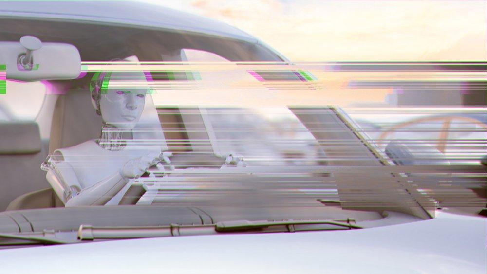 robot driving.jpg