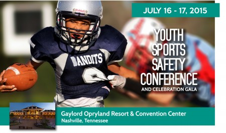2015-YSS-Conference-Logo.jpg