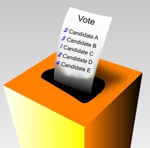 Vote_12345