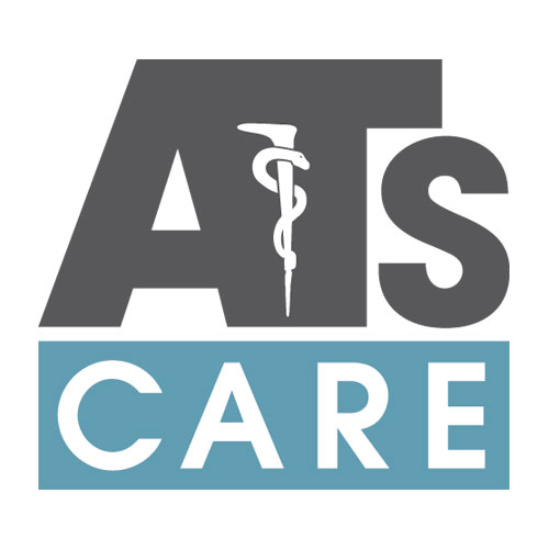Copy of ATs CARE Initiative