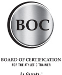 Copy of Board of Certification