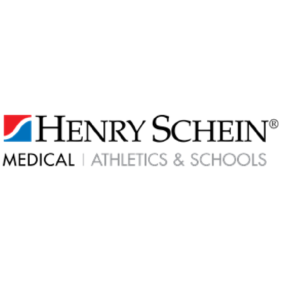 Tennessee athletic trainers society tatscorporate sponsorhenry schein3xg 1betcityfo Choice Image